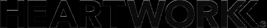 heartwork logo