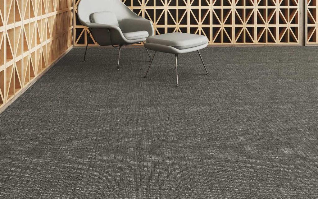 Atlas Carpet Mills area rug