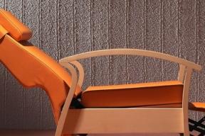 Borgo Furniture