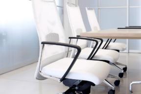 Borgo Office Furniture