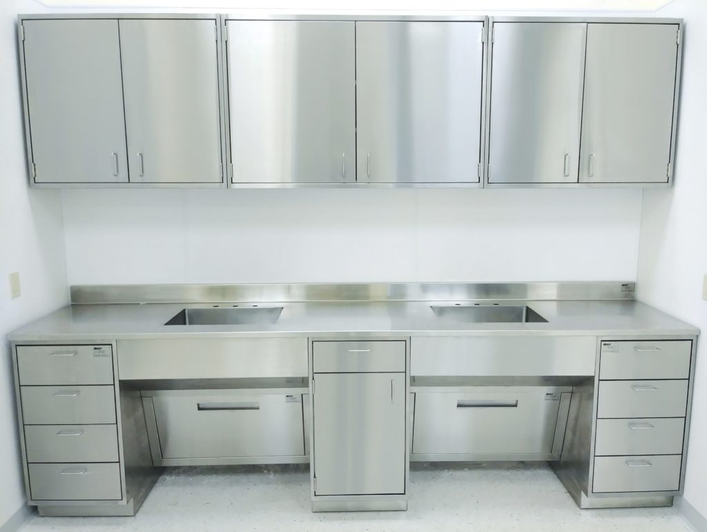 eagle-stainless-steel-casework-with-sink