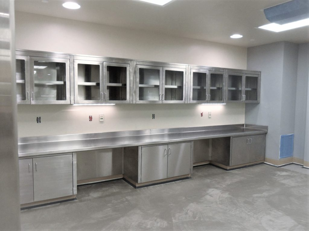 eagle-stainless-steel-casework