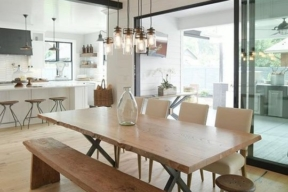 Modern Lighting Fixture/Pendent