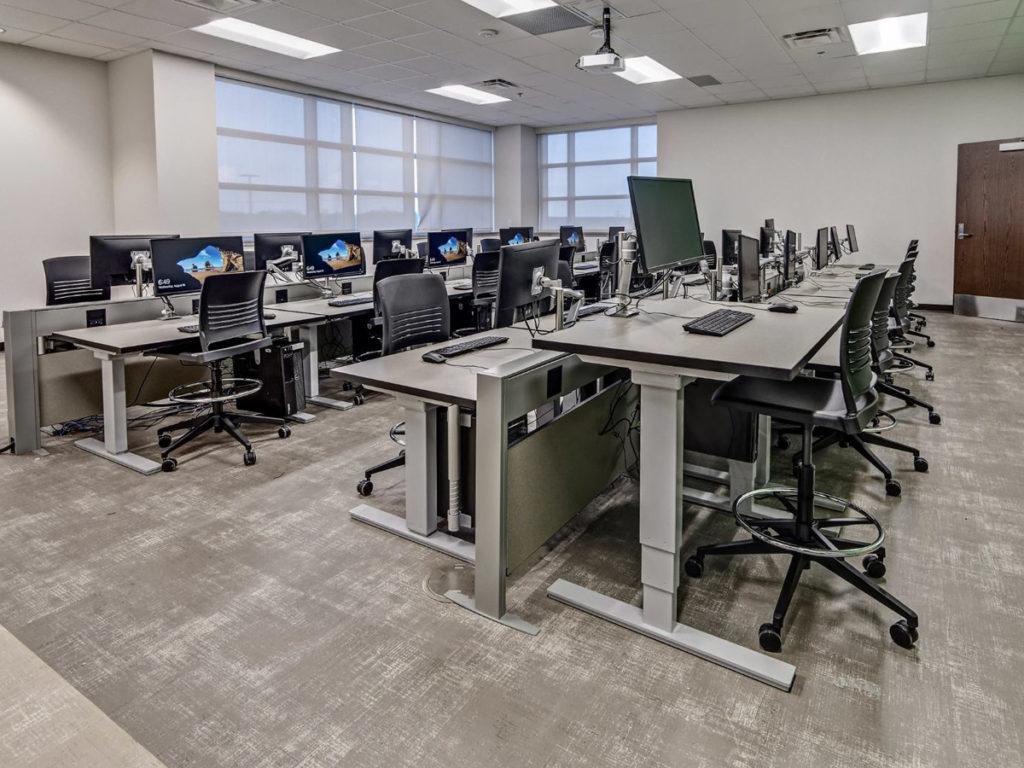 KI Workstations