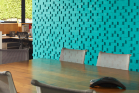 Kirei wall tiles