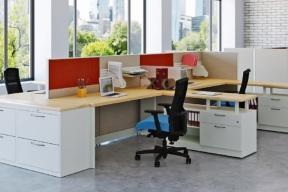 Maxon Workstation