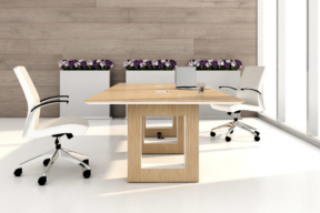 Nevins Conference Table