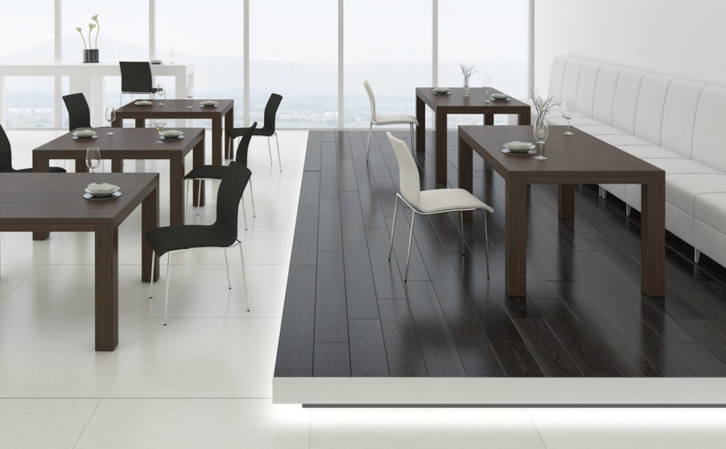 Nevins Parson Tables