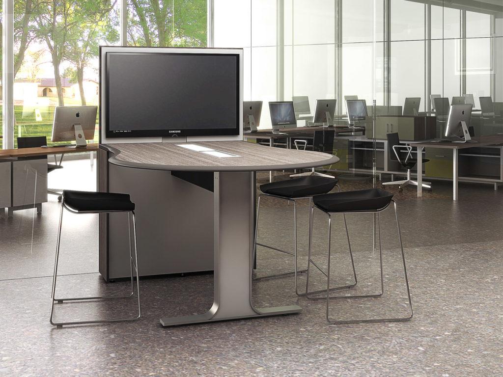 Surfaceworks Workstation