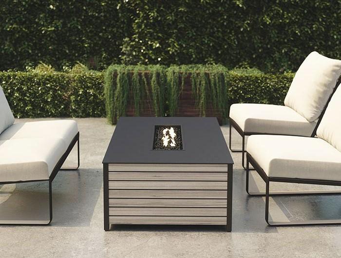Trapitone Outdoor Furniture