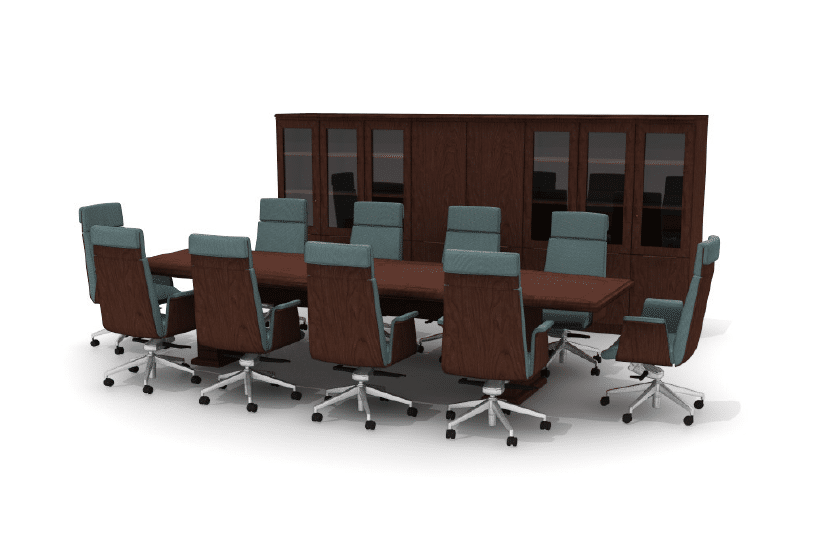 OFS Conference Room