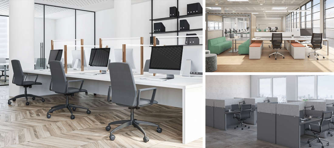 cubicles-workstations-banner
